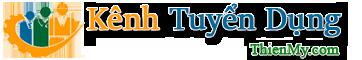 Kênh Tuyển Dụng – Xu Hướng Nhân Lực – Nguồn Nhân Lực – Cách Xin Việc